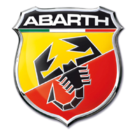 Batteries d'accumulateurs Abarth