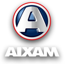 Batteries d'accumulateurs Aixam