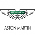 Couple de torsion Aston Martin