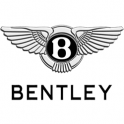 Couple de torsion Bentley