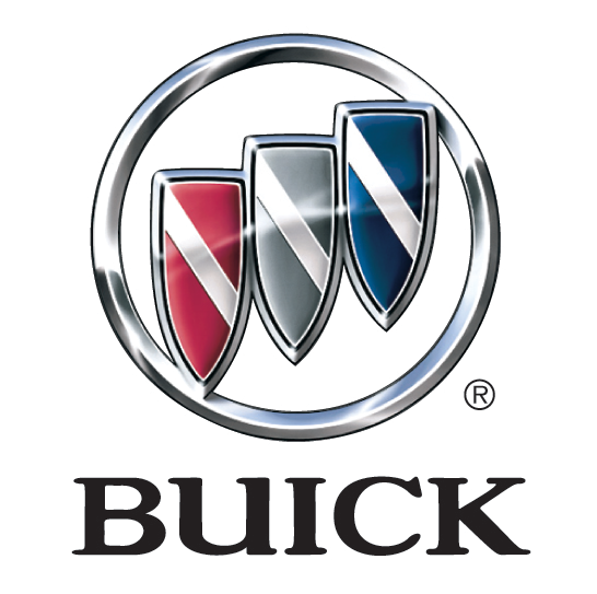 Consommation du carburant Buick