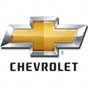 Dispositif de ventilation AC Chevrolet