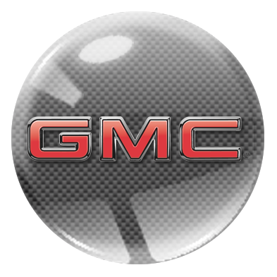 Consommation du carburant GMC