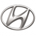 Dispositif de ventilation AC Hyundai
