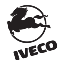 Batteries d'accumulateurs Iveco