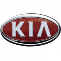 Dispositif de ventilation AC Kia