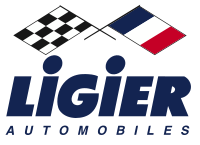 Batteries d'accumulateurs Ligier
