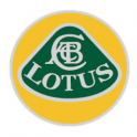 Couple de torsion Lotus