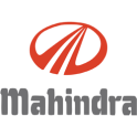 Batteries d'accumulateurs Mahindra
