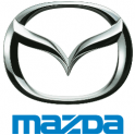 Dispositif de ventilation AC Mazda