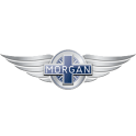 Filtre du carburant Morgan
