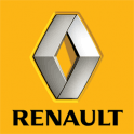 Couple de torsion Renault