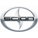 Calibres des vis Scion