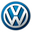 Dispositif de ventilation AC Volkswagen