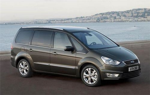 comparatif citroen c8 et ford galaxy lequel vaut mieux. Black Bedroom Furniture Sets. Home Design Ideas